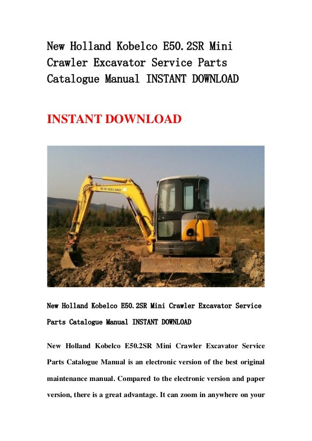 Cat 262 Skid Steer Manual Caterpillar Loaders 247 248