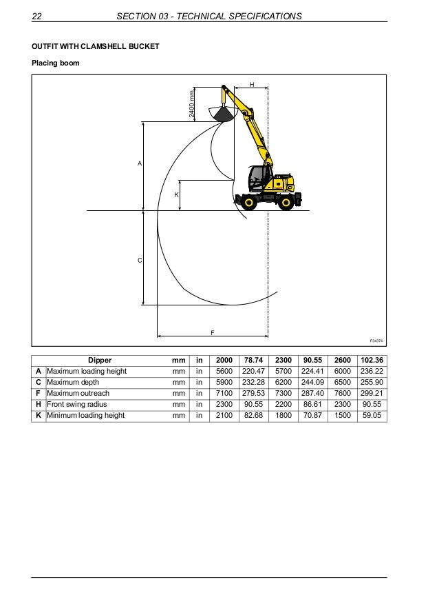 new holland wiring diagrams 75b