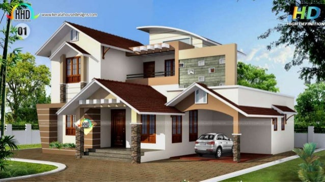 House plans for july august 2016 for 2016 best house plans