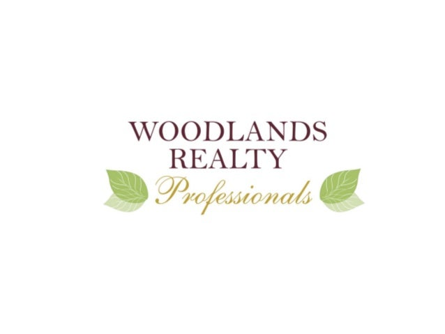 New houses for rent in the woodlands tx