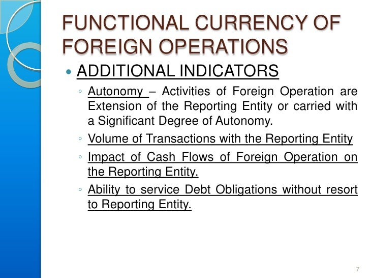 the changes in foreign exchange rates essay Expected changes in foreign exchange rates should be incorporated in all financial plans of an mne, including both operating and financial budgets click here for.