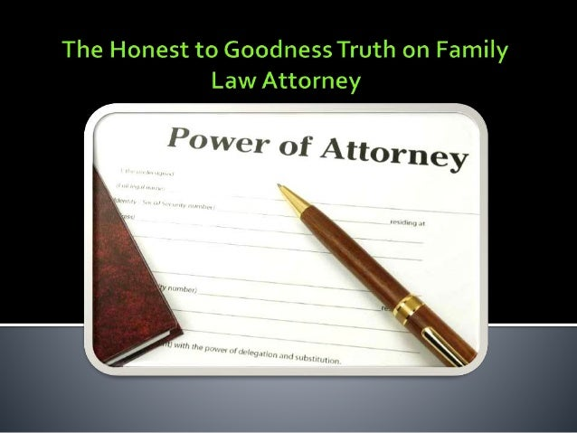 New Ideas Into Family Law Attorney Never Before Revealed