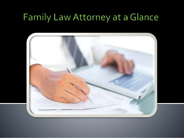 A divorce attorney can study your situation objectively and assure you're making the correct decisions for your future and...