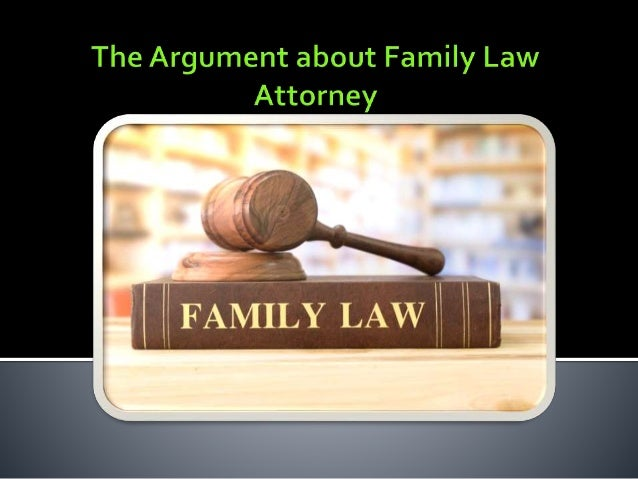 You must be educated on divorce. In Fort Worth, divorce is called dissolution of marriage. Divorce going through a divorce...