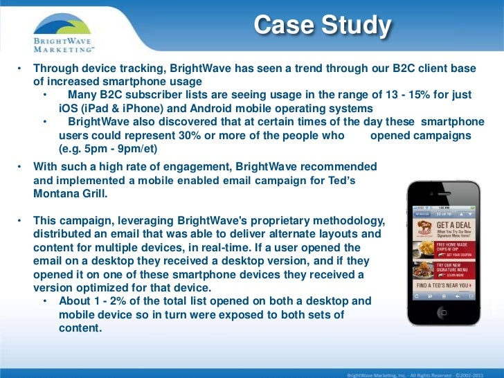The New Inbox and Other Innovations Part 2 Slide 3