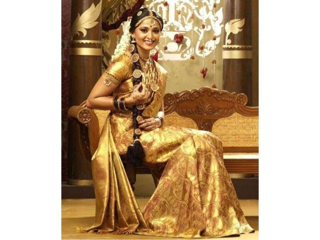 Amazing New Indian Women Hair Styles 2014 Short Hairstyles For Black Women Fulllsitofus