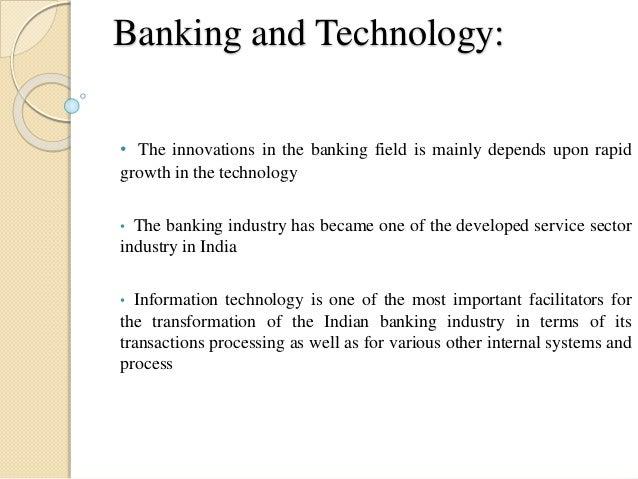 banking innovation ideas 2018