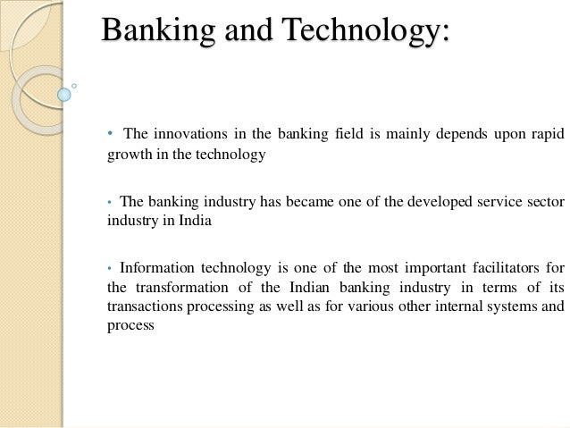 innovation in banking new structures and In response, established financial services providers are facing urgent pressure to adapt their business models, organisational structures, and technology infrastructure to innovate with agility .