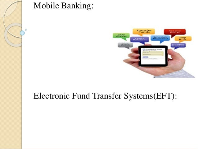 adoption of electronic banking system in Computer banking and internet banking has been existed nowadays in banking system (narteh, 2014) electronic banking (e-banking) has improved as well as changed the aspect of commercial.