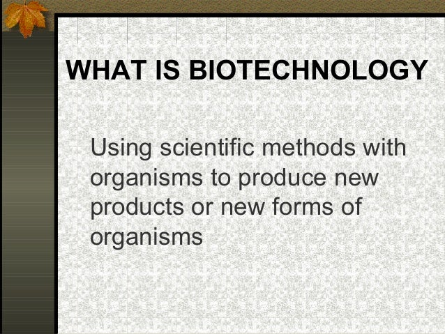 an introduction to molecular biotechnology Stanford libraries' official online search tool for books, media, journals, databases, government documents and more.