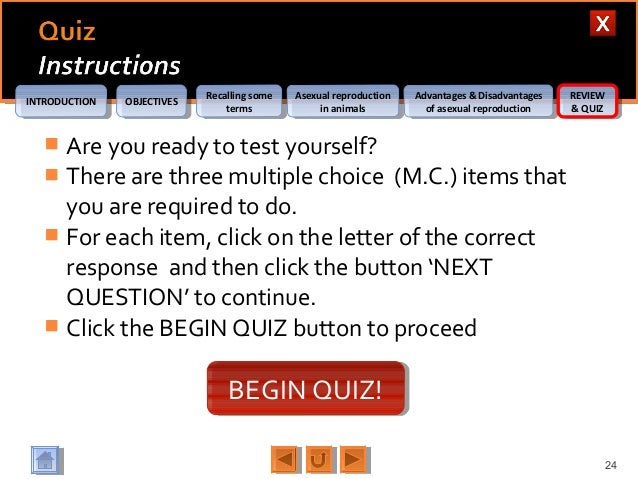 Asexual and sexual reproduction quiz pdf converter