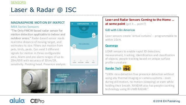 Ultimate isc tech guide hottest products trends in security home 29 cheapraybanclubmaster Choice Image