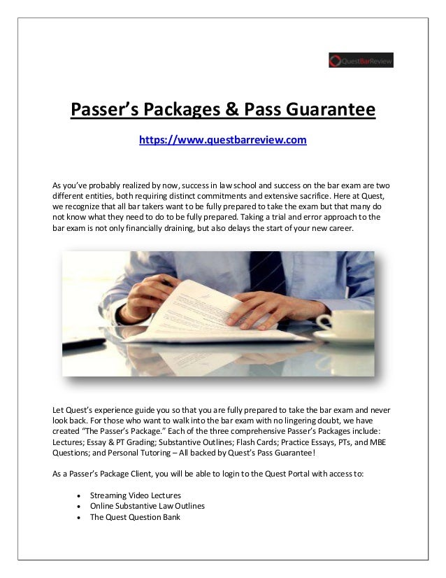 Order family and consumer science personal statement