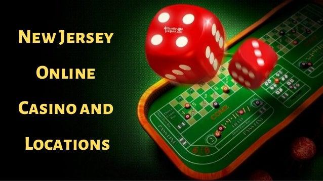 casino online slot machines