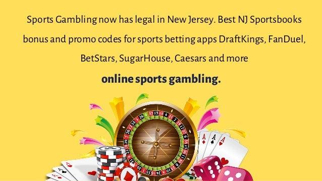 craps gambling