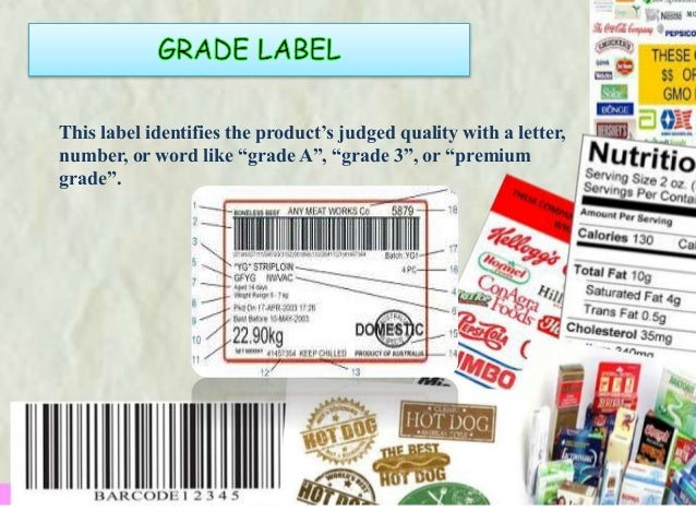 branding packaging and labeling as labeling 提供packaging, labeling, & branding products【毕业设计论文】文档免费下载,摘要:theappropriateshapeofthepackaging,notonlyforestheticappealbutalsoforefficientshippingandstockingandlegalrequirementspa.