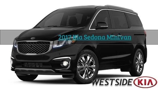 new kia car for sale 2017 models at westsidekia. Black Bedroom Furniture Sets. Home Design Ideas