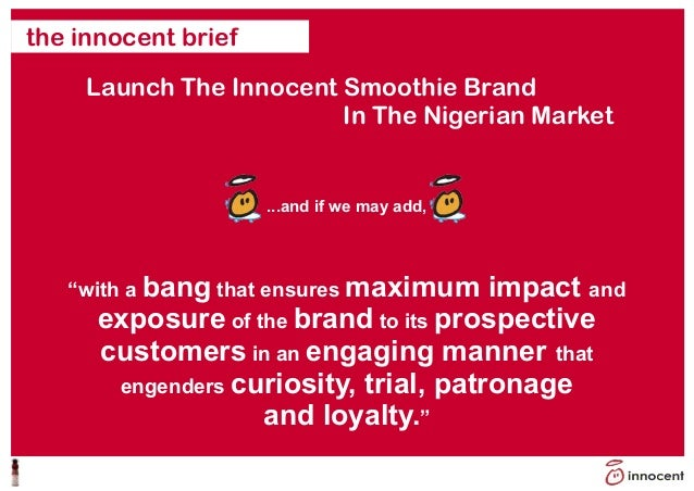 consumer protection and smoothie brand innocent Consumers misidentified as terrorists win $60 million verdict  importance of class actions and consumer protection laws that allow consumers to seek relief in court  tagged innocent.