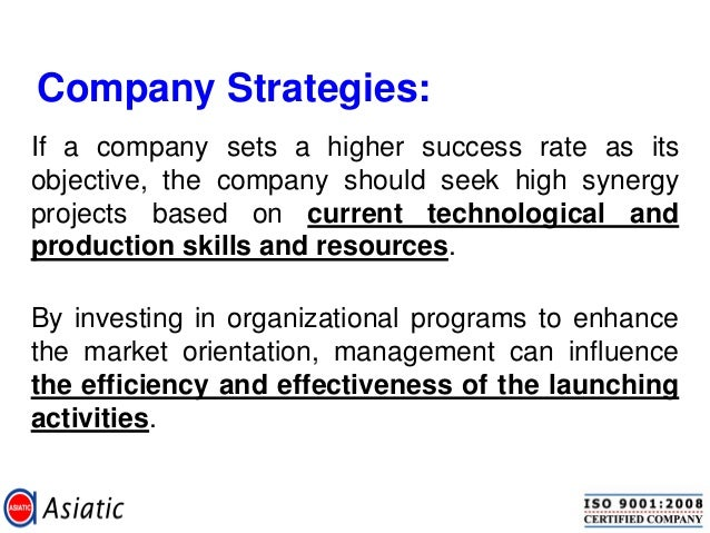launching strategy Our experience suggests that companies that launch rare disease treatments  must excel in four  four strategic pillars for a successful rare disease drug  launch.
