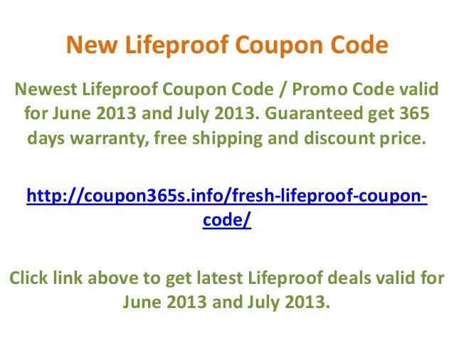 jny coupon code