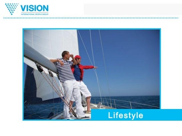 Lifestyle Lifestyle