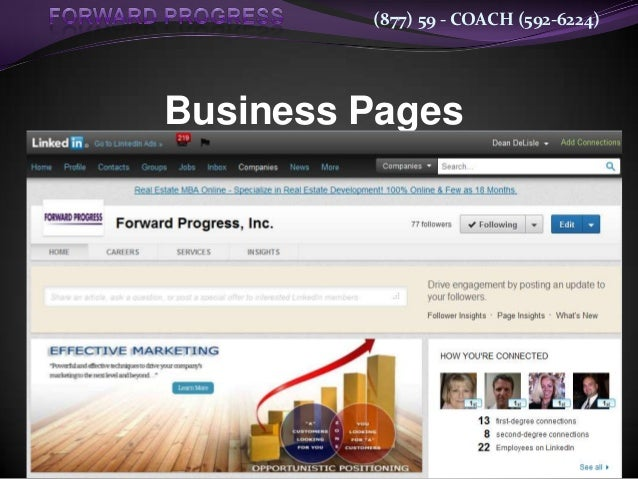 (877) 59 - COACH (592-6224)Business Pages