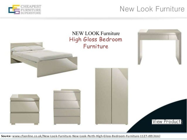 . New Look Furniture   Cheapest Furniture Superstore