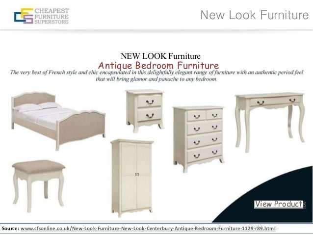 4  New Look Furniture. New Look Furniture   Cheapest Furniture Superstore