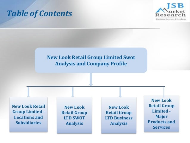 pantaloon retail limited marketing analysis Pantaloons swot analysis, segmentation, targeting & positioning (stp) are covered on this page analysis of pantaloons also includes its usp, tagline / slogan and competitors.