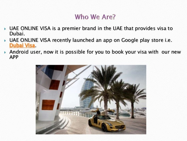 Free dating apps uae