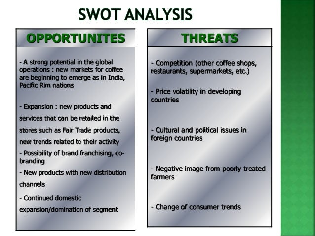 internal weakness of marriott Open document below is a free excerpt of swot analysis-marriott from anti essays, your source for free research papers, essays, and term paper examples.