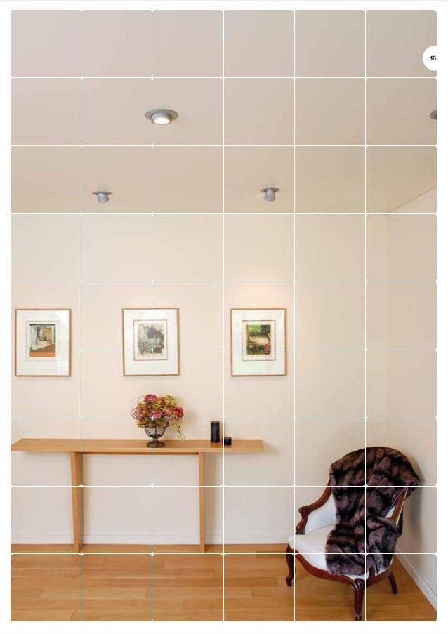 lit en bois moderne pour adulte. Black Bedroom Furniture Sets. Home Design Ideas