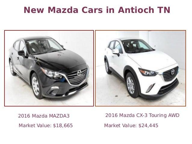 New Mazda Cx 3 Nelson Mazda