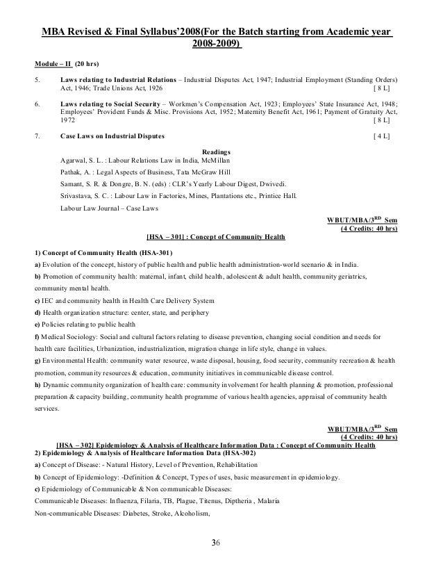 block structure essay worksheets