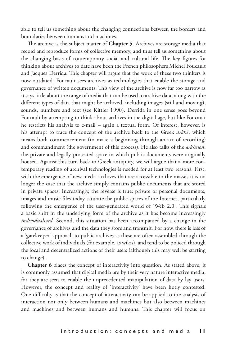 contemporary to social work essay Extracts from this document introduction literature review on the significance of the risk society for contemporary social work practice of social work with reference to examples from practice, examples from current issues and arguments from the literature.