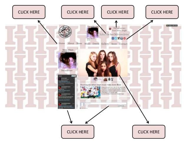 CLICK HERE  CLICK HERE  CLICK HERE  CLICK HERE  CLICK HERE  CLICK HERE
