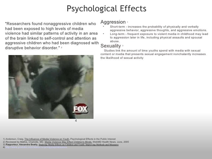 long-term effects of incestuous abuse in childhood pdf