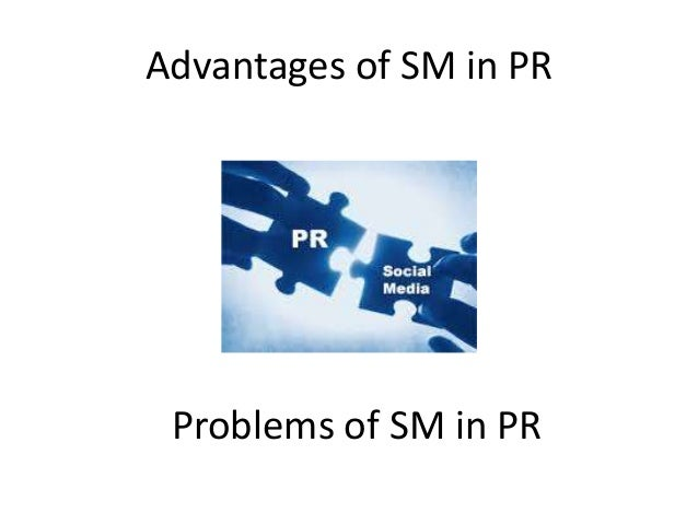 new media and public relations pdf