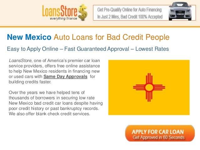 lendgreen loans near me