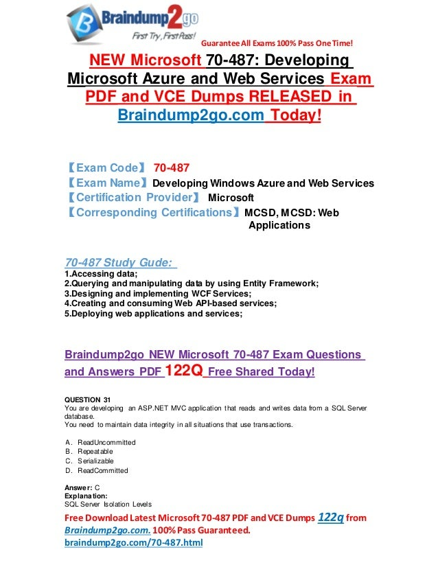 Create a pdf file and download using asp. Net mvc.