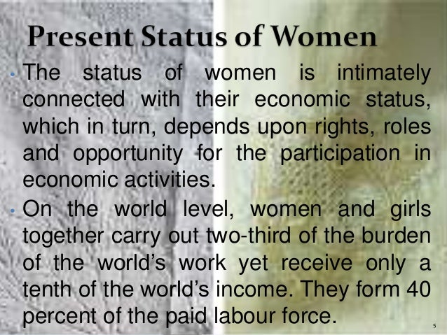 the status of women National day of remembrance and action on violence against women minister the honourable maryam monsef about the minister minister of status of women mandate letter.