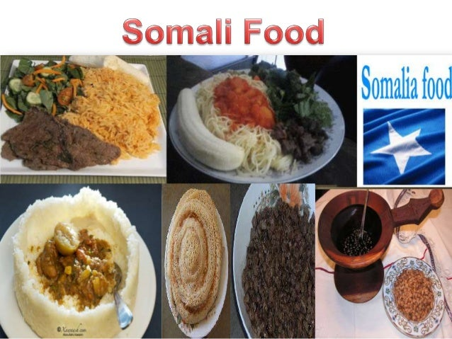 Great Somali Eid Al-Fitr Food - presentation-about-somalia-18-638  Gallery_464872 .jpg?cb\u003d1376847710