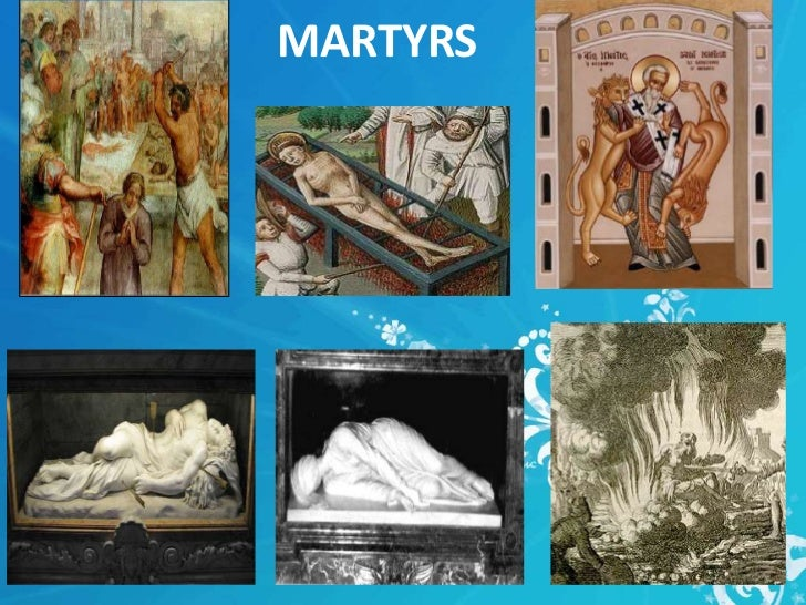 a history of early catholicism Trace this brief history of the roman catholic church and learn how one of the oldest and largest branches of christianity was established.
