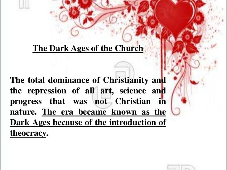 history of the catholic church essay Martin luther and the catholic church martin luther is an extremely important and innovative religious figure through out history in the early 1500's he created quite a stir through out the catholic church and proceeded to not only make a name for him however, he also began to alienate himself from the rest of the growing reform.
