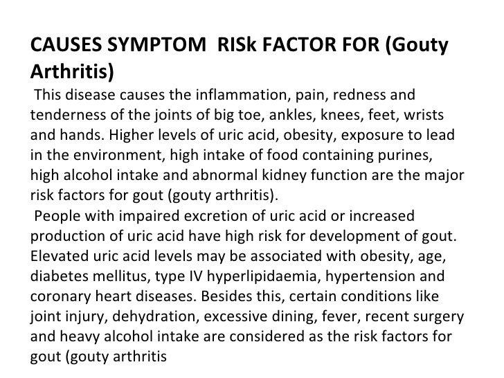 gout dan hiperurisemia adalah homeopathic medicine for reducing uric acid what food should avoid for high uric acid