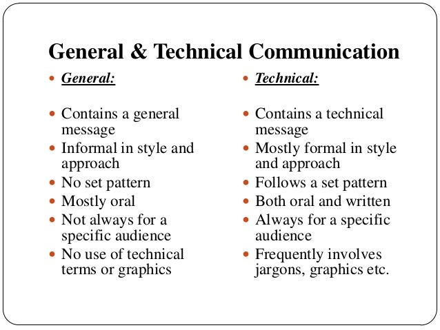 intrapersonal communication definition