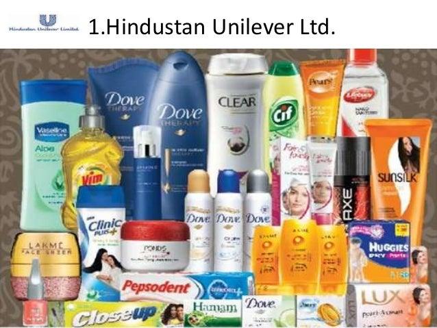 ITC Indian Tobacco Company