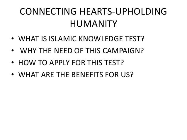 connecting hearts upholding humanity at a glance...