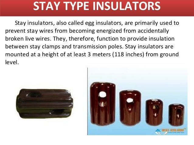 Generic 801n8b Lug And Ring Terminal Insulator in addition Chiave1821 as well 172243 besides 222197 likewise Touch Screen Technology 20542825. on strain insulator