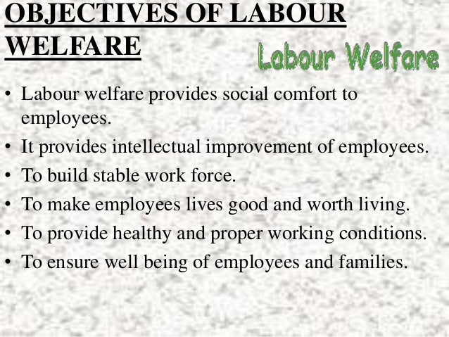 meaning of labour welfare Karnataka, annual, dec, 20, 40, 60, form d, 15 jan applicable for contract labor also tamil nadu, annual, dec, 10, 20, 30, form a, 31 jan employees in the managerial capacity are exempted employees in supervisory capacity with wages above rs3500 per month are exempted andhra pradesh.